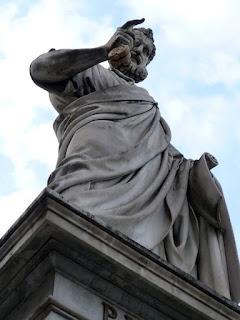 48 - Tesouros da Basílica de São Pedro