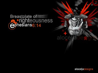 Godly Wallpaper Quotes Aloceljadesigns The Whole Armor Of God Wallpapers