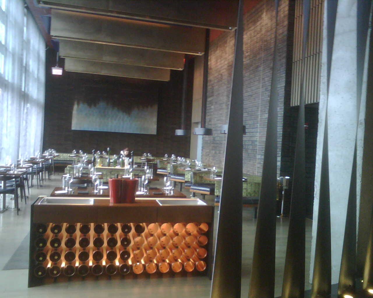La Marina Restaurant Newark Nj Menu
