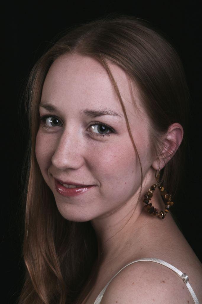 Jane Kääriäinen