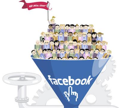 Facebook+Logo+08.jpg