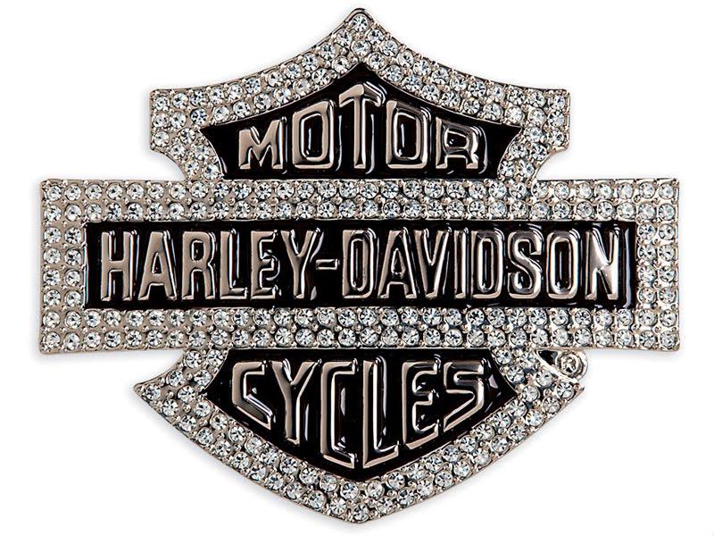 Logo Amp Logo Wallpaper Collection Harley Devidson Logo
