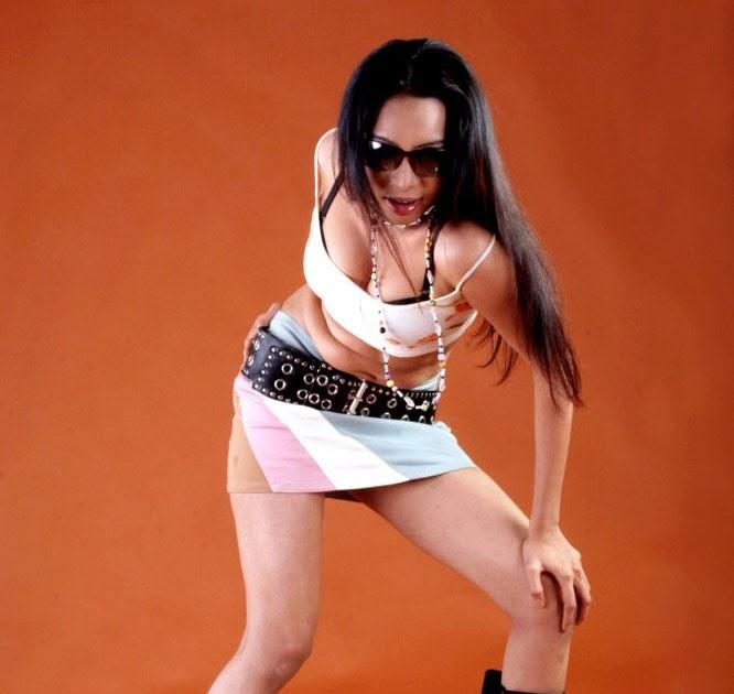 image Never seen so hot girl bestjapanesetube