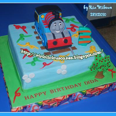 Design Cake Online Kolkata