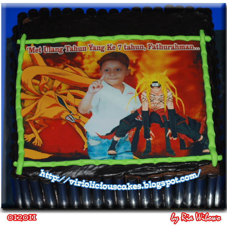 Adult Edible Cake Images
