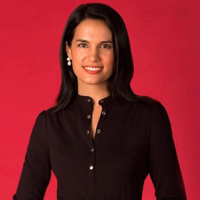 Laszloscutesasians'blog: Kristie Lu Stout anchor and reporter at CNN Hong Kong