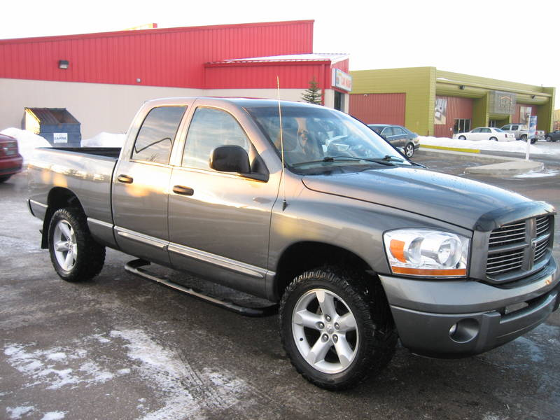 vehicle vortex 2006 dodge power ram 1500 sport pickup truck dodge browse categories. Black Bedroom Furniture Sets. Home Design Ideas