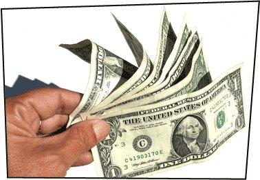 cari uang di internet 2 full3 Proses Tender di PU Sibolga Diwarnai Bagi bagi Uang