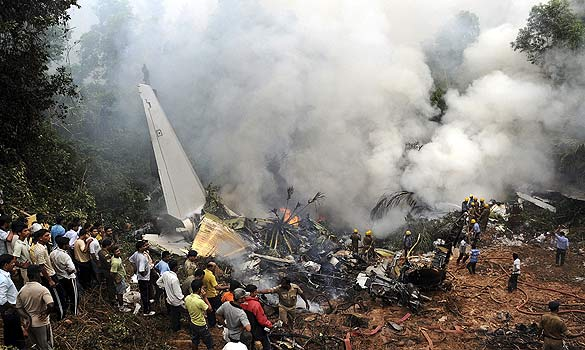 air india crash - photo #7
