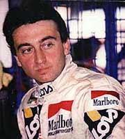 El Matiz: Bravo F1