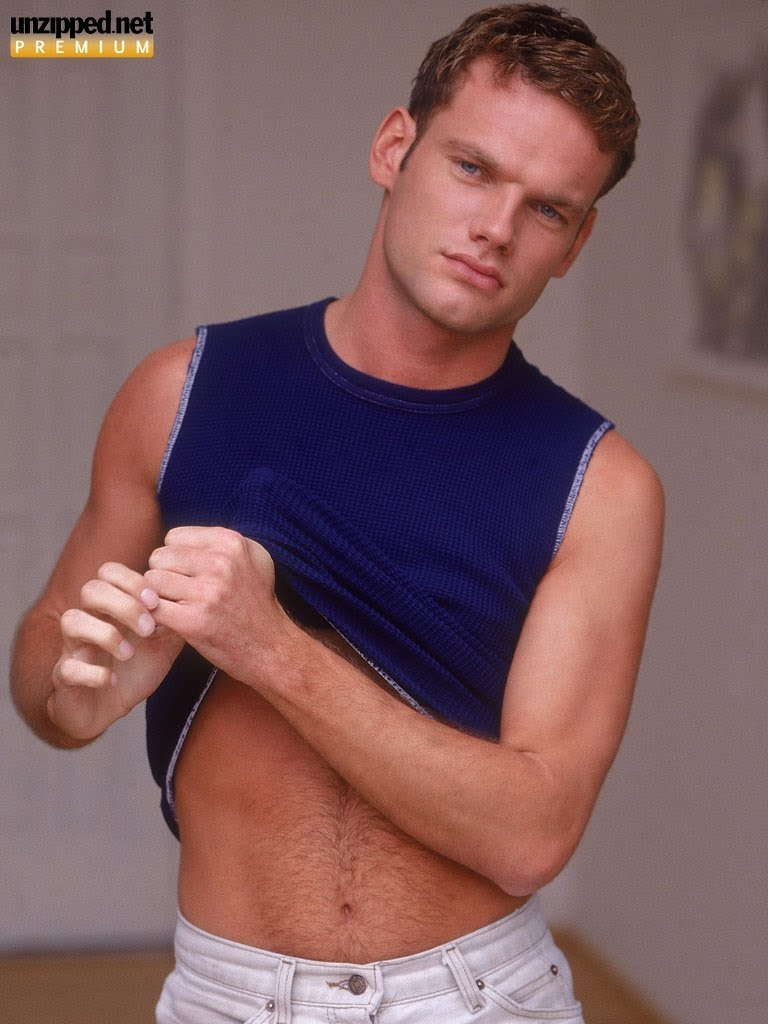 Steve O Donnell Gay Porn 31