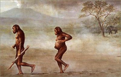 Herramientas humanas con un millón de años de antiguedad 5