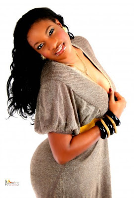 African sexy beauty so you can039t stop 8