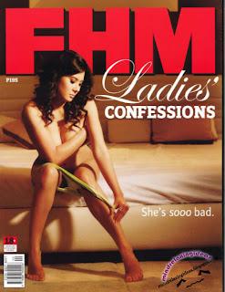 Download magazine fhm pdf