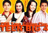 Teen Edition Plus Final Big 108