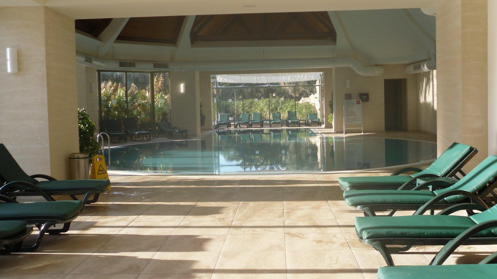 Barut Hotel Hemera Resort Spa Side Turkei