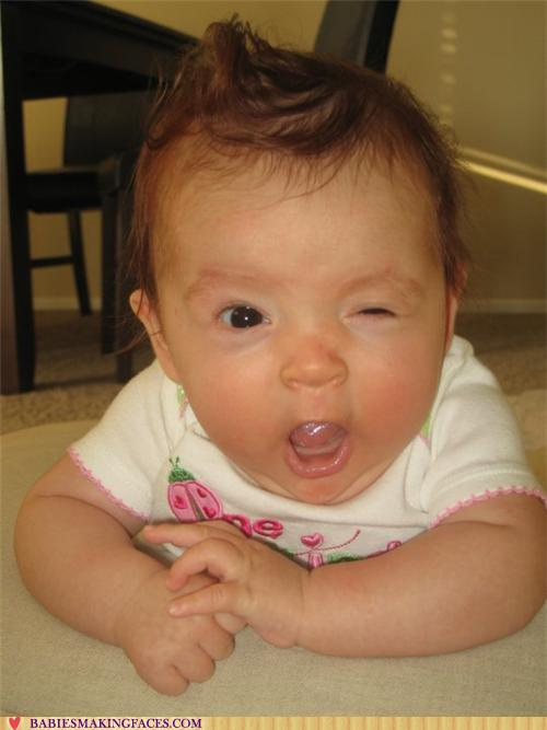 funny-baby-faces