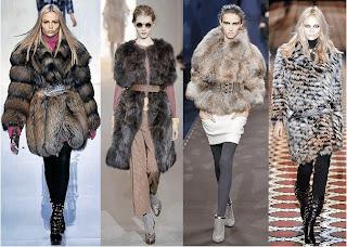 Ralph Lauren Fashion News  Polo Ralph Lauren to stop using fur 6d57451aa