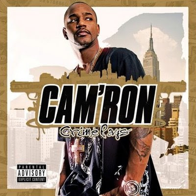 camron-crime-pays-cover.jpg