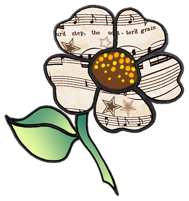 free online music clipart - photo #15