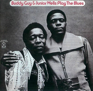 Buddy_Guy_%26_Junior_Wells_-_Play_The_Blues_-_Front.jpg