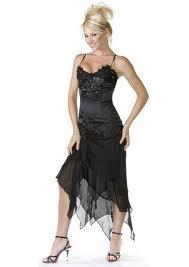 b156da4ac75e7 2011-2012 model çarpraz dekolteli straplez bayan nişan elbiseleri,2011-2012  model straplez bacak dekolteli nişan elbise modelleri