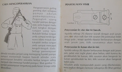 Tips: Manual Book Sharp Innova