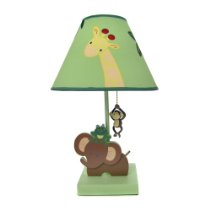 My Baby Best Baby Lamps For Your Baby Nursery Room