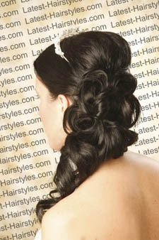 ponytail-back-w2969.jpg