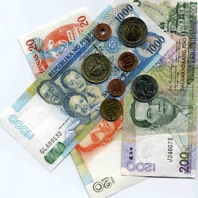 How to join forex trading philippines
