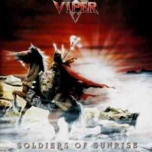 http://3.bp.blogspot.com/_9_jMY9Qkp4Q/S-NlXOrFOeI/AAAAAAAAFPw/44jFJ9YzjEA/s320/Viper+-+Soldiers+Of+Sunrise.jpg
