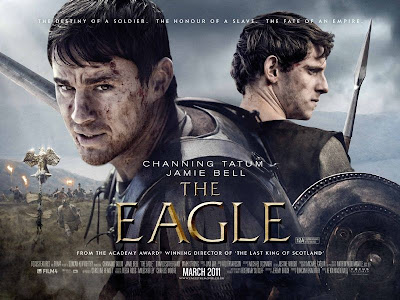 The Eagle Movie