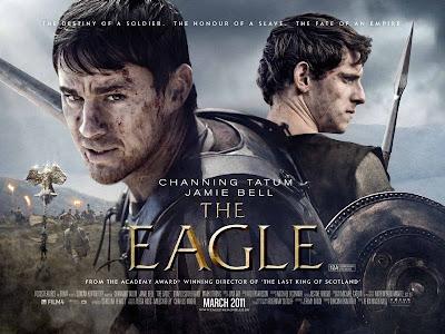 The Eagle Film