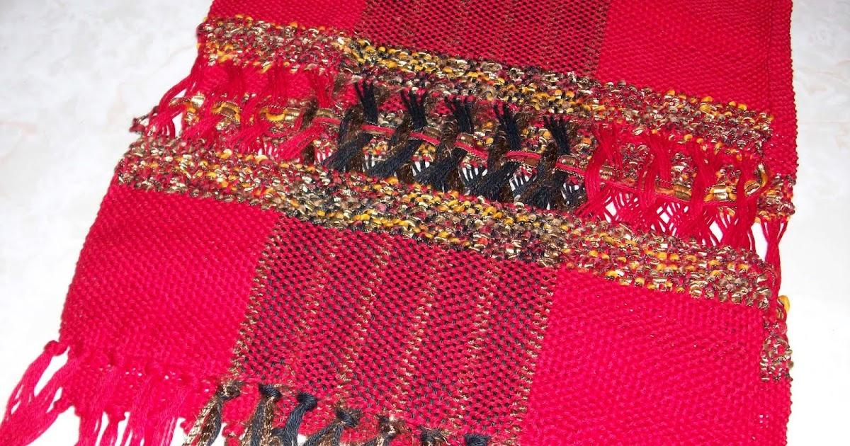 Artesanías Tresarroyenses  CAMINOS DE MESA EN TELAR MARÍA 426115b05ff