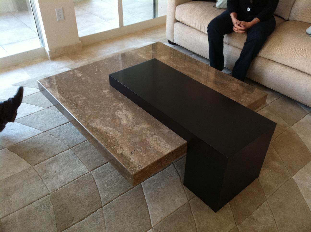 modern coffee tables for sale. Black Bedroom Furniture Sets. Home Design Ideas