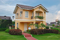 Arezzo in Bulacan, Bulacan by Crown Communities