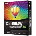 Corel Suite X4