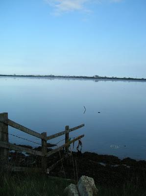 Breydon Water