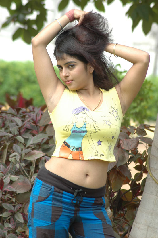 Telugu aunty bgrade with lover boy2 - 4 10