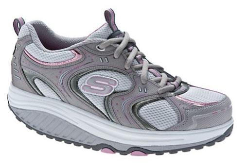 buy popular 876c5 cf4e5 scarpe dondolo skechers