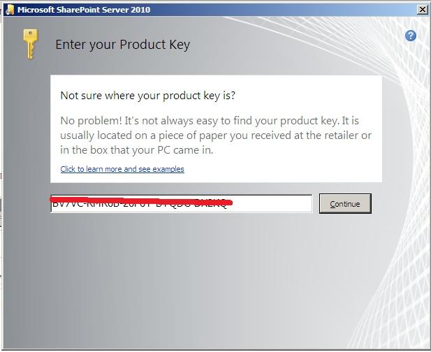 Free download microsoft visio 2010 full version 64 bit | Microsoft