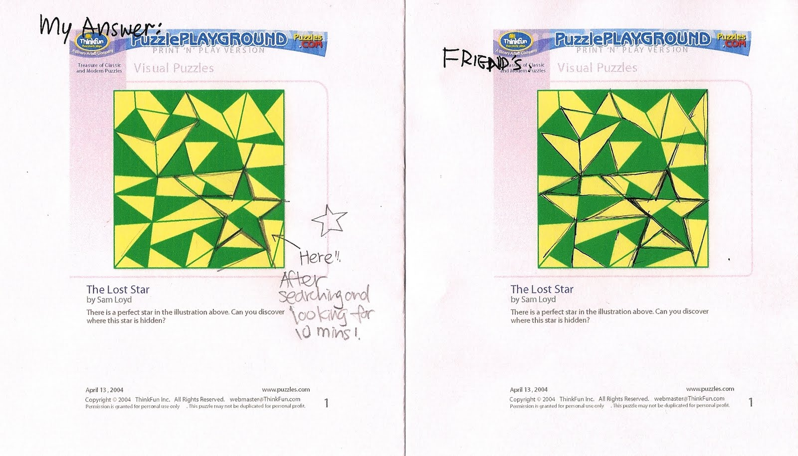 Dai 323 Visual Design Literacy Sfsu Ex4