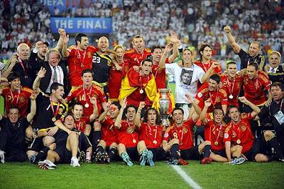 Confederation Cup Calendario.Spanish Football Soccer Sports Blog