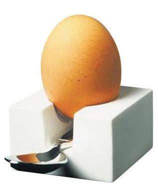 http://3.bp.blogspot.com/_9gn6KLa5xtY/SQB2xwOhK_I/AAAAAAAADAw/RFrh0A31YZ0/s400/EggCup