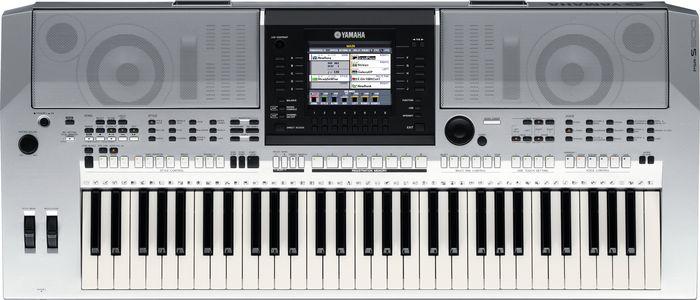 Perbedaan Keyboard Arranger Dan Workstation : lord the kiil yamaha psr s900 arranger workstation keyboard ~ Russianpoet.info Haus und Dekorationen