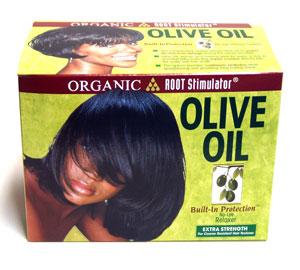 Como alisar un cabello afro (I) Pasos previos – AfroHair 95c5cc432f7e