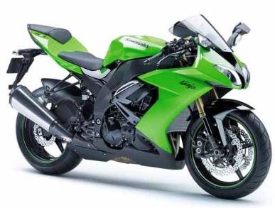 Kawasaki Modifications | NEW MODIFIKASI 2009 | MOTOR SPORT ...