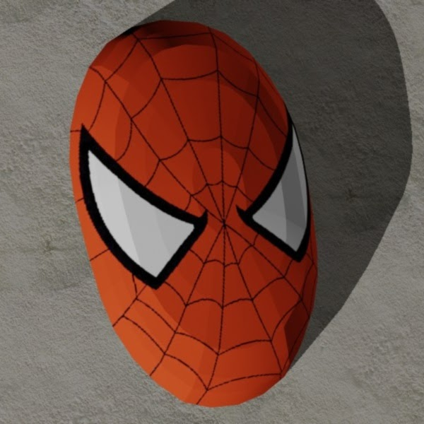 Spider-man_mask_600x600.jpg