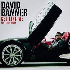 "Top Gear Car: ""Cadillacs on 22s,"" ""Get Like Me,"" David Banner"