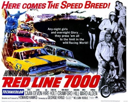 the automobile and american life racing films fo the